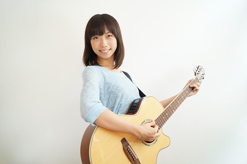 「音楽プロデューサー」が設立したスクール